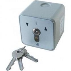 GEBA Key Switch