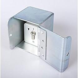 Key Switch Housing