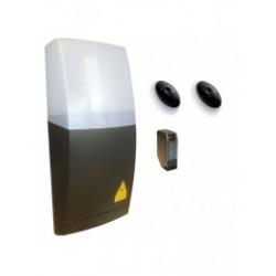 SeceuroSense  Remote Control Kit