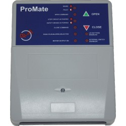 Fire Alarm Relay - Pro Mate
