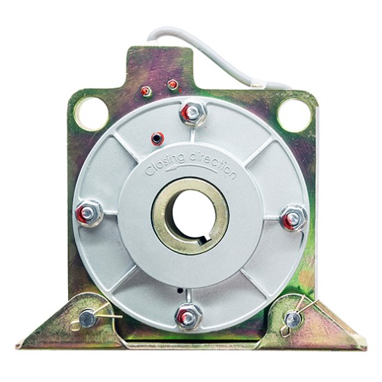 Safety Brake 1/2 Roll Off Brake with Limit Switch