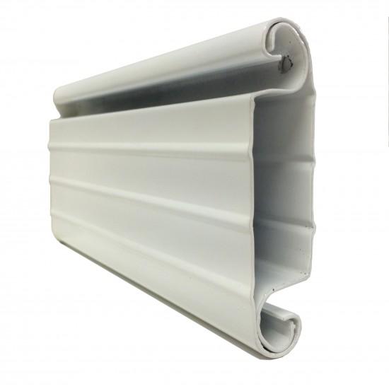 High Speed Industrial Roller Shutter Door