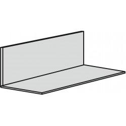Steel 50mm x 50mm 3mm - Galvanised