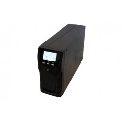 1500VA Battery Backup Unit