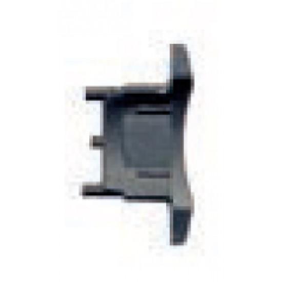 Endlocks - 40mm High Security Laths