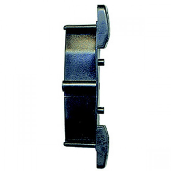 Endlocks - 77mm Insulated Slats