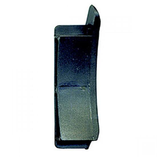 Endlocks - 77mm Punched Slats