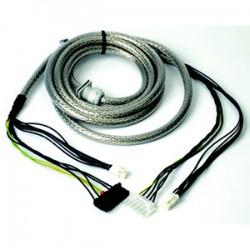 GFA Motor Cable