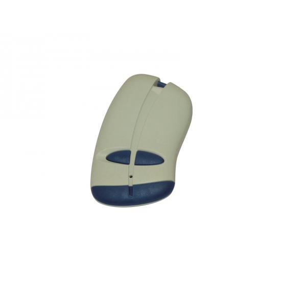 GFA Remote Control Handset - 2 Channel