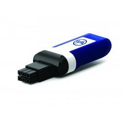 GFA Bluetooth Diagnostic Tool