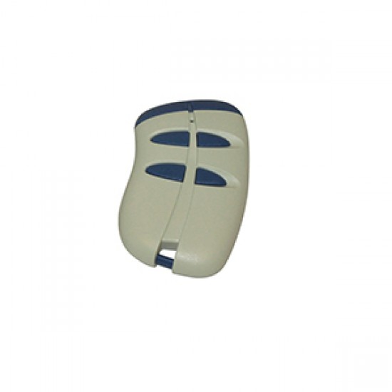 GFA Remote Control Handset - 4 Channel