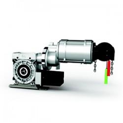GFA Safedrive Motor -100/10 GD