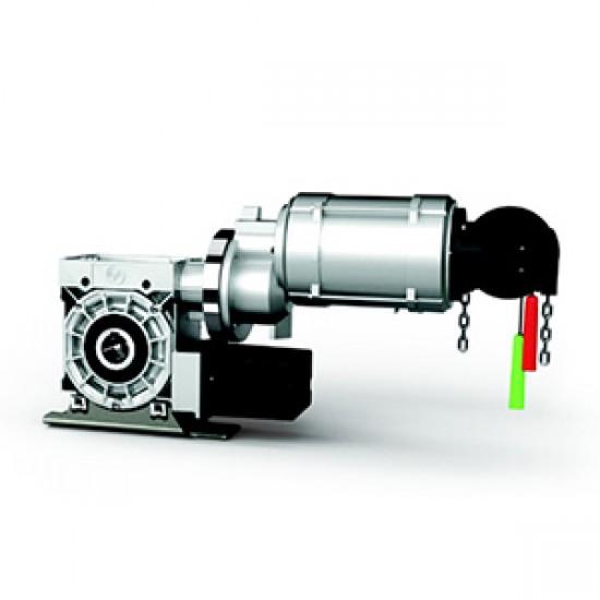 GFA Safedrive Motor -25/15 GD