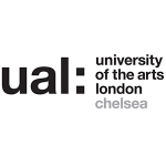 University of the Arts Chelsea