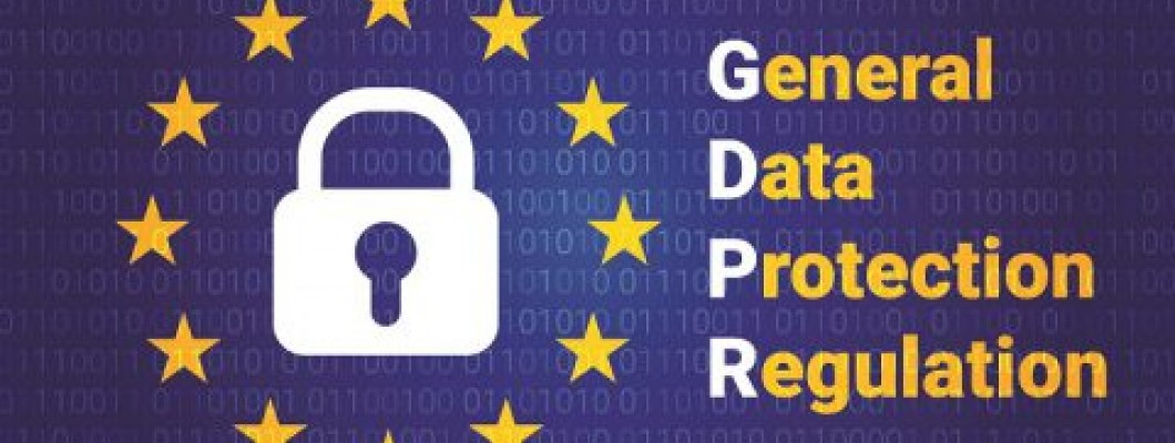 GDPR & Physical Personal Data Security:  What Should You Do?