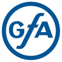 GFA Elektromaten