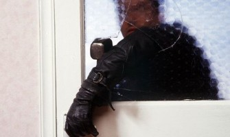 Top 10 Tips to Prevent Burglary