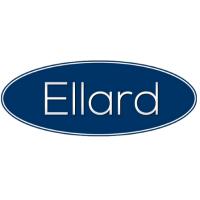 Ellard Motors and Controls