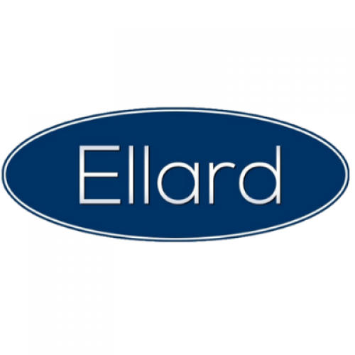Ellard Motors and Controls