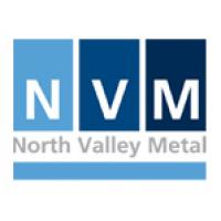 NVM Roller Shutter Parts