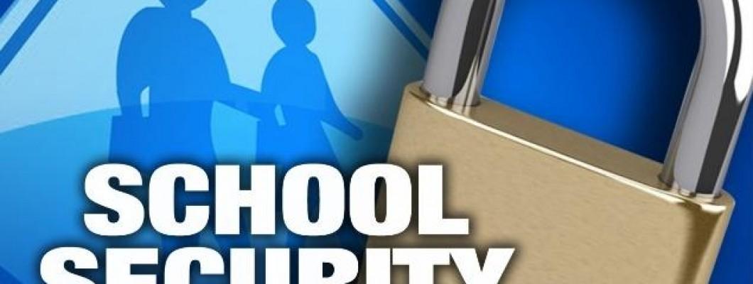 school security | security direct