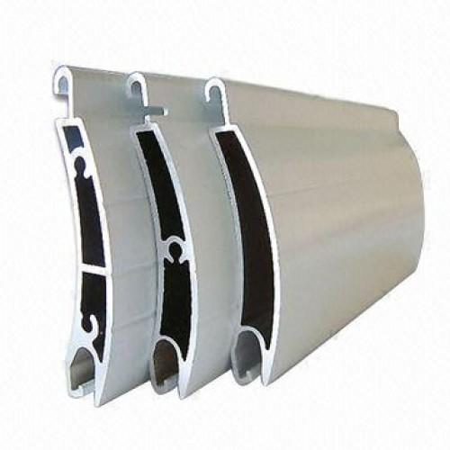 Roller Shutter Parts Security Direct