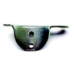 Endlocks - 75mm - Pressed Steel