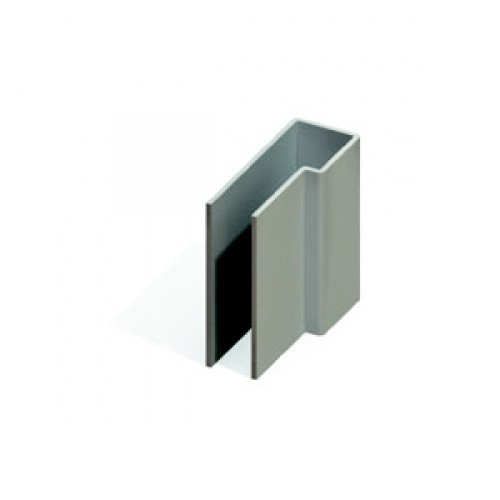 Galvanised Steel Guides