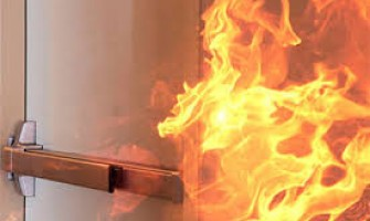 Preventing Business Fires