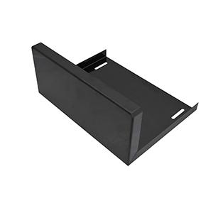 Battery Backup Bracket